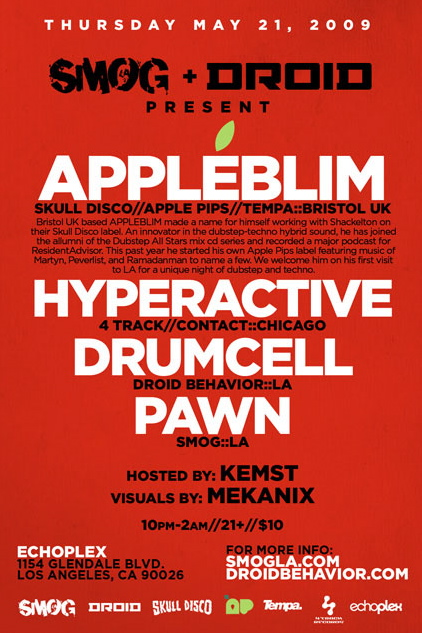 appleblim_back_web