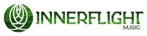 NEW-InnerflightBanner_24X96-WEB