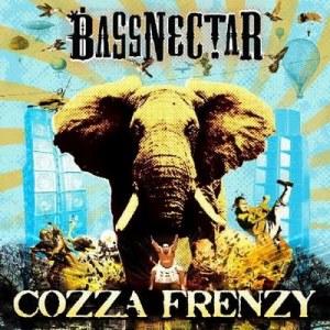 Cozza_Frenzy-Bassnectar_480