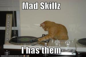funny-pictures-mad-skillz-dj